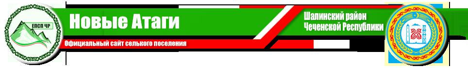 Администрация Ново-Атагинского сельского поселения Шалинского муниципального района